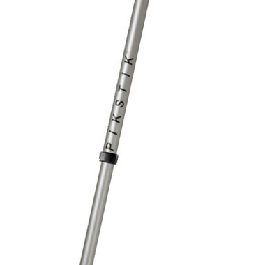 Drive Medical Pik Stick Telescopic Reacher