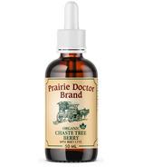 Prairie Doctor Brand Chaste Tree Berry