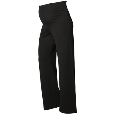 Boob Once-On-Never-Off Wide Pants S-XL