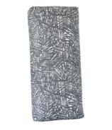 Halfmoon Rectangular Bolster Limited Edition Bramble