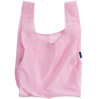 Baggu Standard Baggu Reusable Bag in Cotton Candy