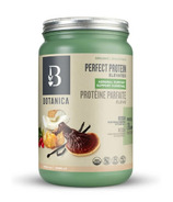 Botanica Perfect Protein Elevated Adrenal Support