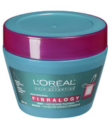 L'Oreal Hair Expertise Fibrology Masque