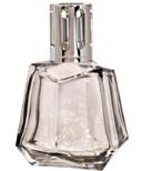 Maison Berger Origami Lamp Smoky