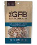 The GFB Dark Chocolate Almond Bites