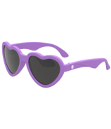Babiators Original Heart Ooh Lavender