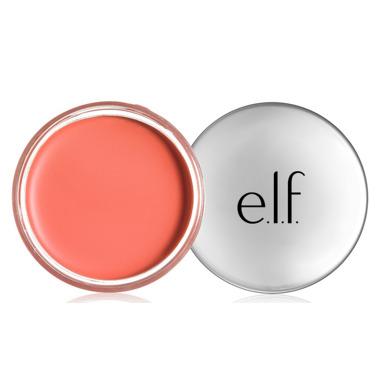 e.l.f. Beautifully Bare Blush