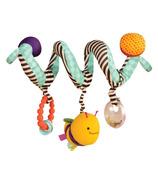 B.Toys Battat B. Baby Wiggle Wrap