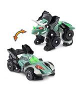 Vtech Switch & Go Triceratops Racer