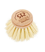 Burstenhaus Redecker Dish Brush Replacement Head Hard