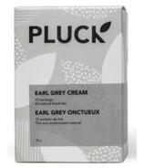 PLUCK Earl Grey Cream Tea
