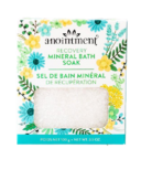 Anointment Recovery Mineral Bath Salt