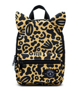 Parkland Little Monster Backpack Neutron
