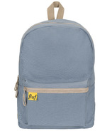 Fluf B Pack Mid Blue