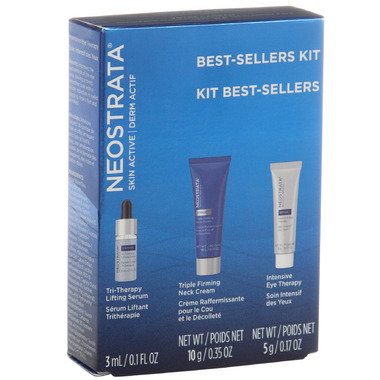 027b23af9 Buy NEOSTRATA International Best Sellers Kit Gift With Purchase from Canada  at Well.ca - Free Shipping