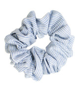 Haven + Ohlee Scrunchie Seaside Standard