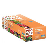 ProBar Simply Real Bar Superfood Slam Case
