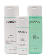 proactiv Solutions 3-Step Acne Kit