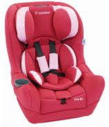 Maxi-Cosi Pria 65 Convertible Car Seat Sweet Cerise