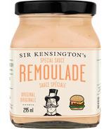 Sir Kensington's Original Remoulade Special Sauce