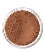 bareMinerals All-Over Face Color Bronzer & Highlighter Warmth