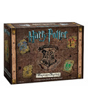 Harry Potter Deck Building Game