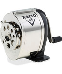 Elmer's X-ACTO Manual Pencil Sharpener