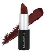 Au Naturale Eternity Lipstick