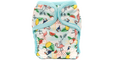 All In One & All In Two Cloth Diapers