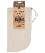 Now Designs Nut Milk Bag
