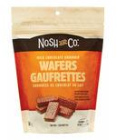 Nosh & Co. Mini Wafers