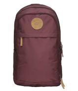 Beckmann of Norway Urban 30 Litre Backpack Rust