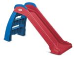 Little Tikes Slides & Swings