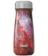 S'well Traveler Stainless Steel Wide Mouth Astor