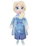 Disney Frozen 2 Elsa 11 Inch Plush
