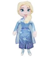 Disney Frozen 2 Elsa 11 Inch Plush