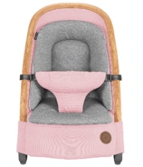 Maxi-Cosi Kori Rocker Essential Blush