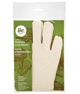 Be Better Cotton Moisture Lock Gloves