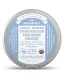 Dr. Bronners Organic Unscented Magic Balm