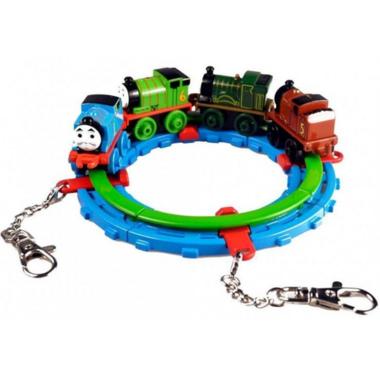 World\'s Smallest Coolest Thomas & Friends
