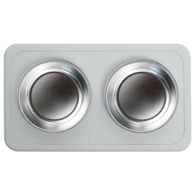 Ono Good Bowl Double Cool Grey