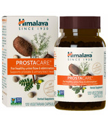 Himalaya Herbal Healthcare ProstaCare
