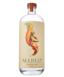 Seedlip Distilled Non-Alcoholic Spirit Grove 42