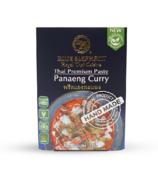 Blue Elephant Royal Thai Cuisine Panaeng Curry Paste