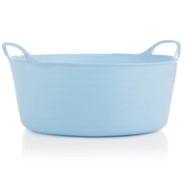 Soak Phil Basin Blue
