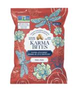 Karma Bites Peri-Peri