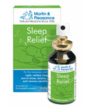 Martin & Pleasance Sleep Well Homeopathic