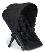Britax B-Ready Second Seat Black