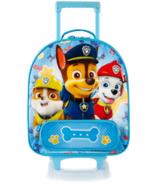 Heys Nickelodeon Softside Luggage Paw Patrol
