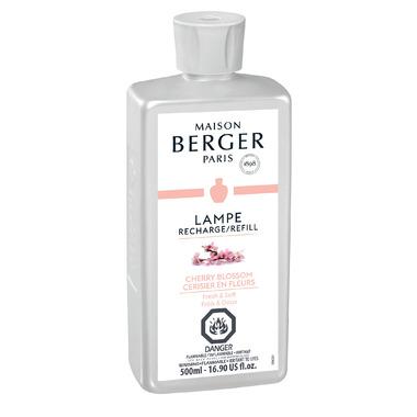 Maison Berger Lamp Refill Cherry Blossom